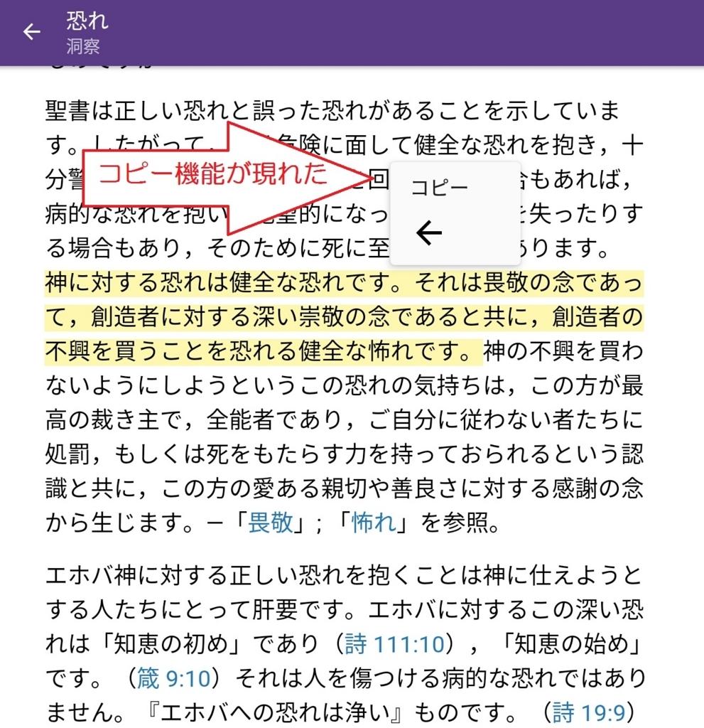 f:id:LinXiaoHong:20170603000858j:plain