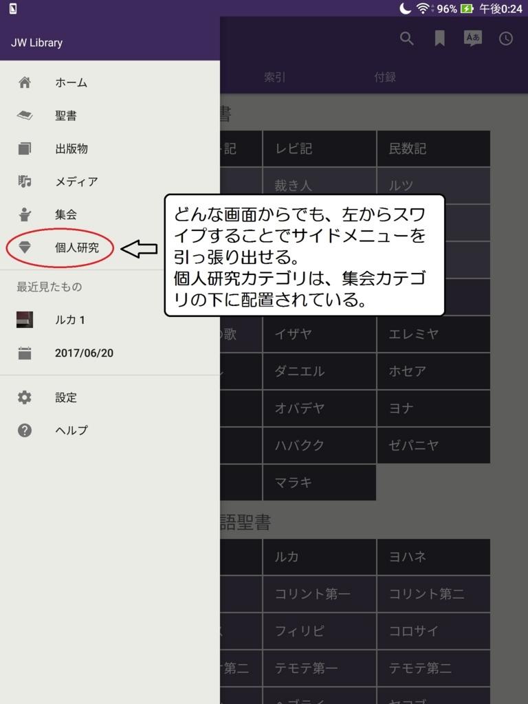 f:id:LinXiaoHong:20170620175847j:plain