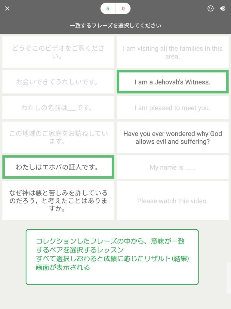f:id:LinXiaoHong:20171029230125j:plain