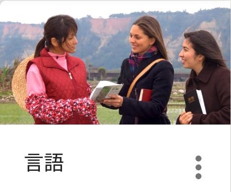 f:id:LinXiaoHong:20180214221659j:plain