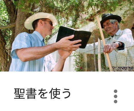 f:id:LinXiaoHong:20180215180756j:plain