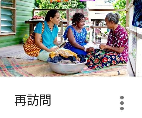 f:id:LinXiaoHong:20180225210521j:plain