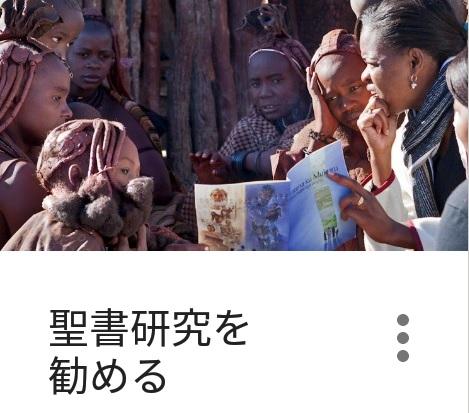 f:id:LinXiaoHong:20180304223032j:plain