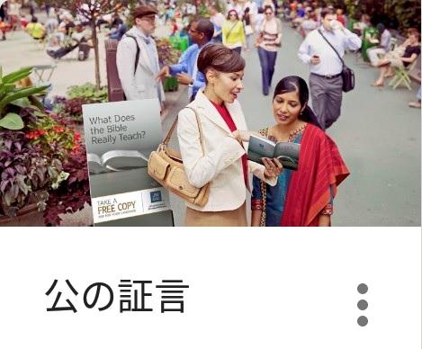 f:id:LinXiaoHong:20180304231528j:plain