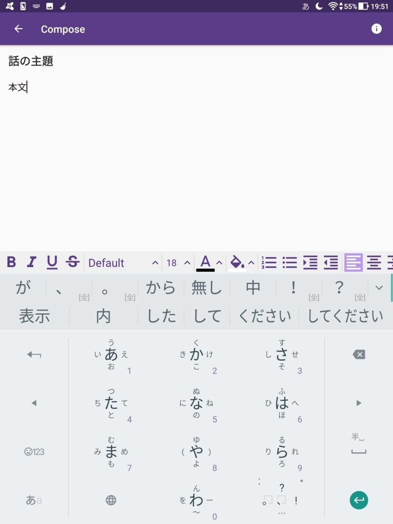 f:id:LinXiaoHong:20180317210616j:plain