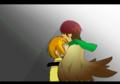 アニメ連世界アペリとノマド