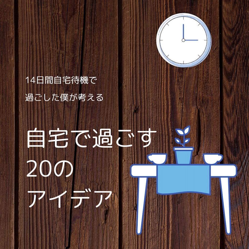 f:id:Lingo54:20200401222555j:plain