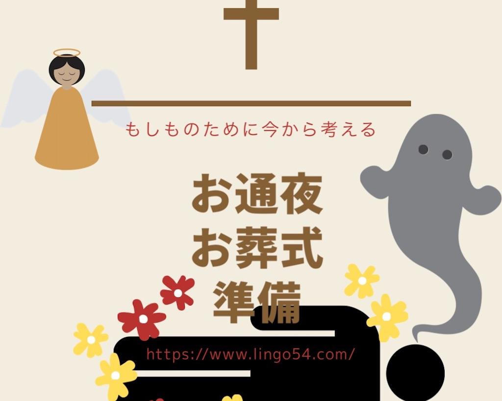 f:id:Lingo54:20200423101854j:image