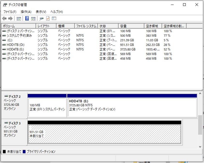 f:id:LinkSyun:20210819155632p:plain