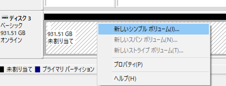f:id:LinkSyun:20210819155651p:plain