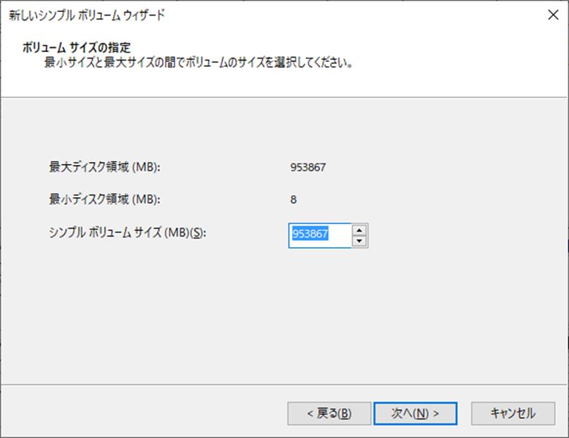 f:id:LinkSyun:20210819155708p:plain