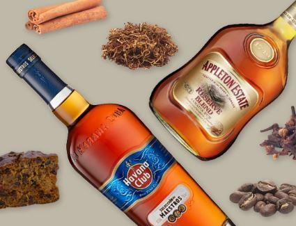 f:id:Liquor:20201129014024j:plain