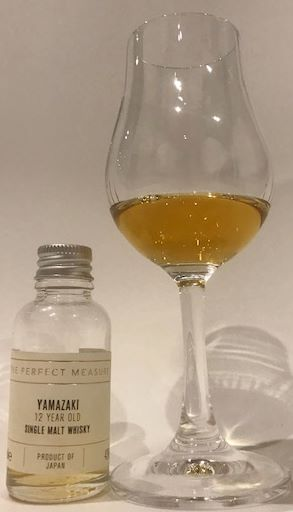 f:id:Liquor:20201226085845j:plain