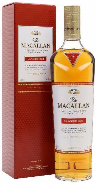 f:id:Liquor:20201227005520j:plain