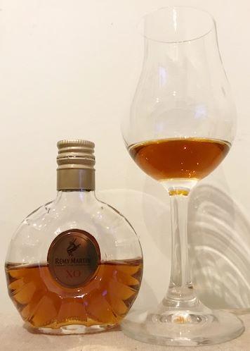 f:id:Liquor:20210105020943j:plain