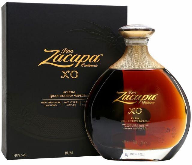 f:id:Liquor:20210111030819j:plain