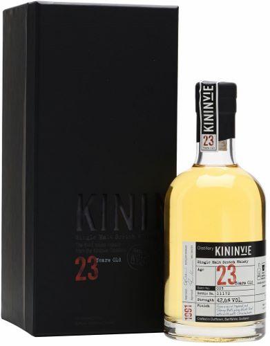 f:id:Liquor:20210124072927j:plain