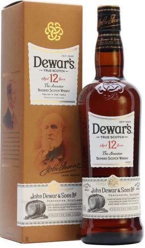 f:id:Liquor:20210223060908j:plain
