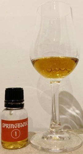 f:id:Liquor:20210320061336j:plain