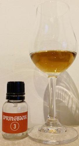 f:id:Liquor:20210321063053j:plain