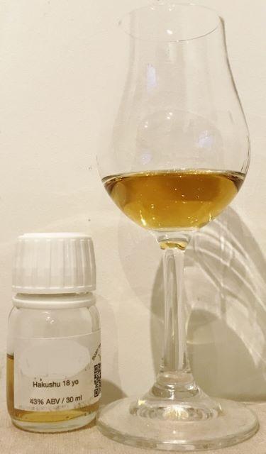 f:id:Liquor:20210321233341j:plain
