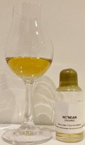 f:id:Liquor:20210412051401j:plain