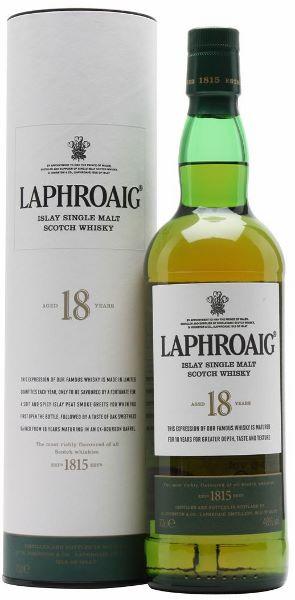 f:id:Liquor:20210501061254j:plain