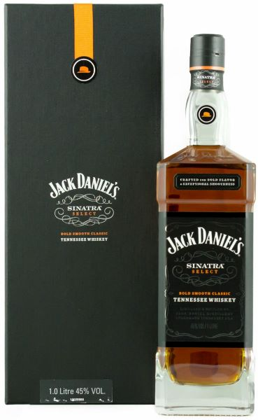 f:id:Liquor:20210502030045j:plain