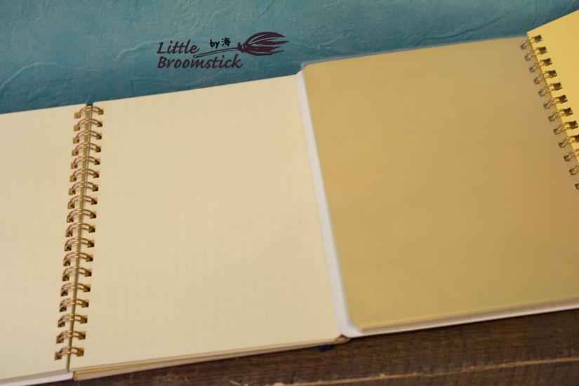 f:id:LittleBroomstick:20200514173610j:plain