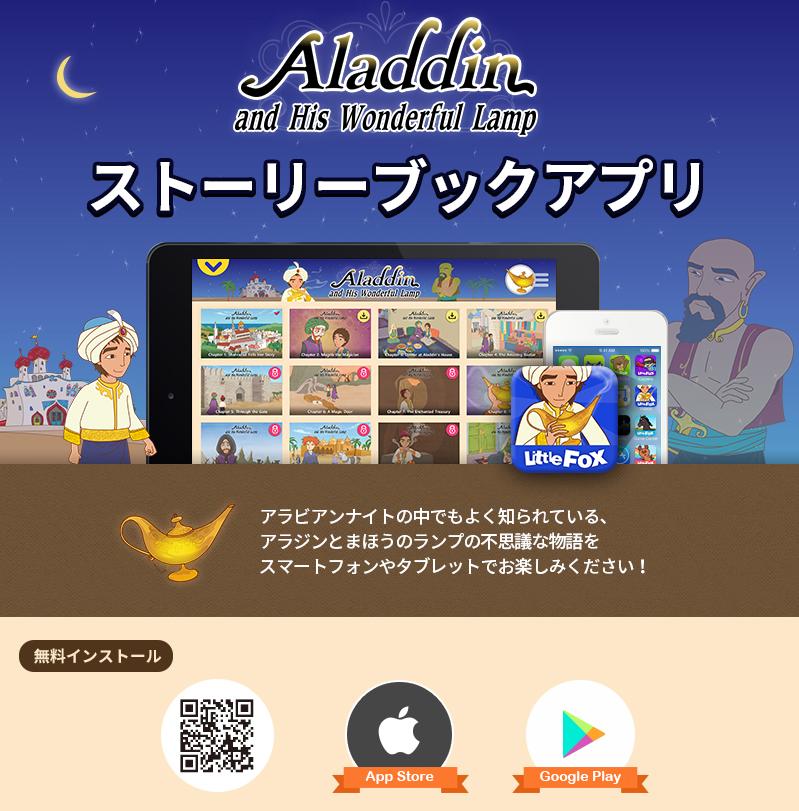 f:id:LittleFox_jp:20170405144452p:plain