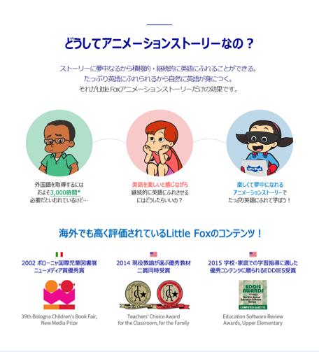 f:id:LittleFox_jp:20180402163859p:plain