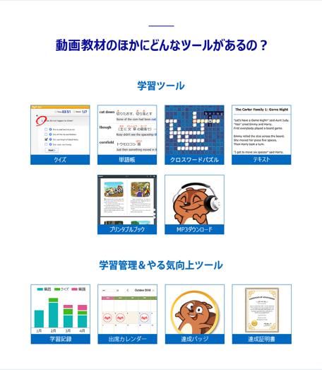 f:id:LittleFox_jp:20180402163939p:plain