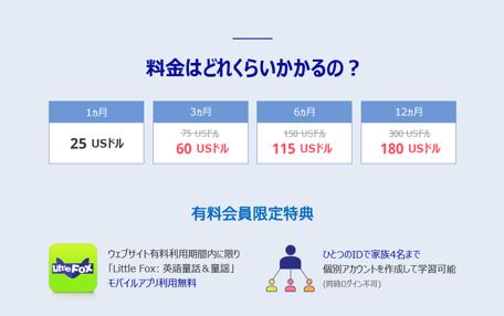 f:id:LittleFox_jp:20180402163953p:plain