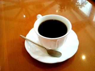 コーヒーブラック厨は確実に論破できる気がしてきた(^ω^ )