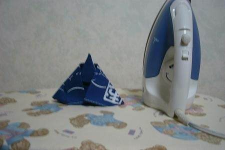 f:id:Llama:20060301112012j:image