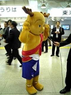f:id:Llama:20090628012614j:image