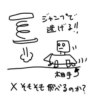 f:id:Llama:20141024013534j:image