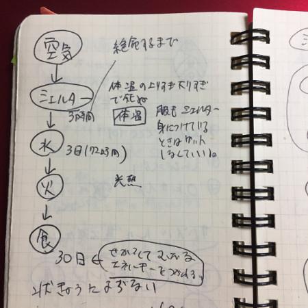f:id:Llama:20180110082501j:image