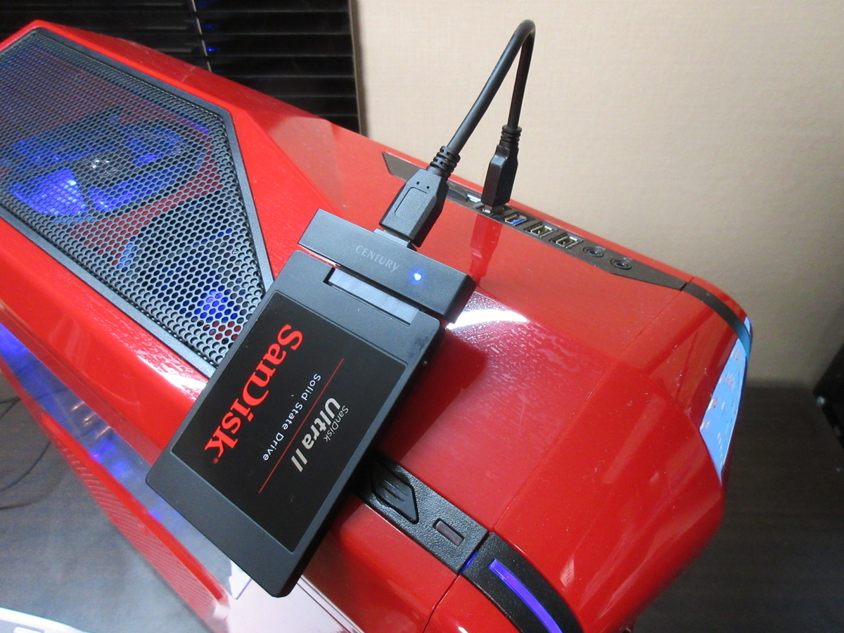 f:id:Lock-on:20191130235124j:plain