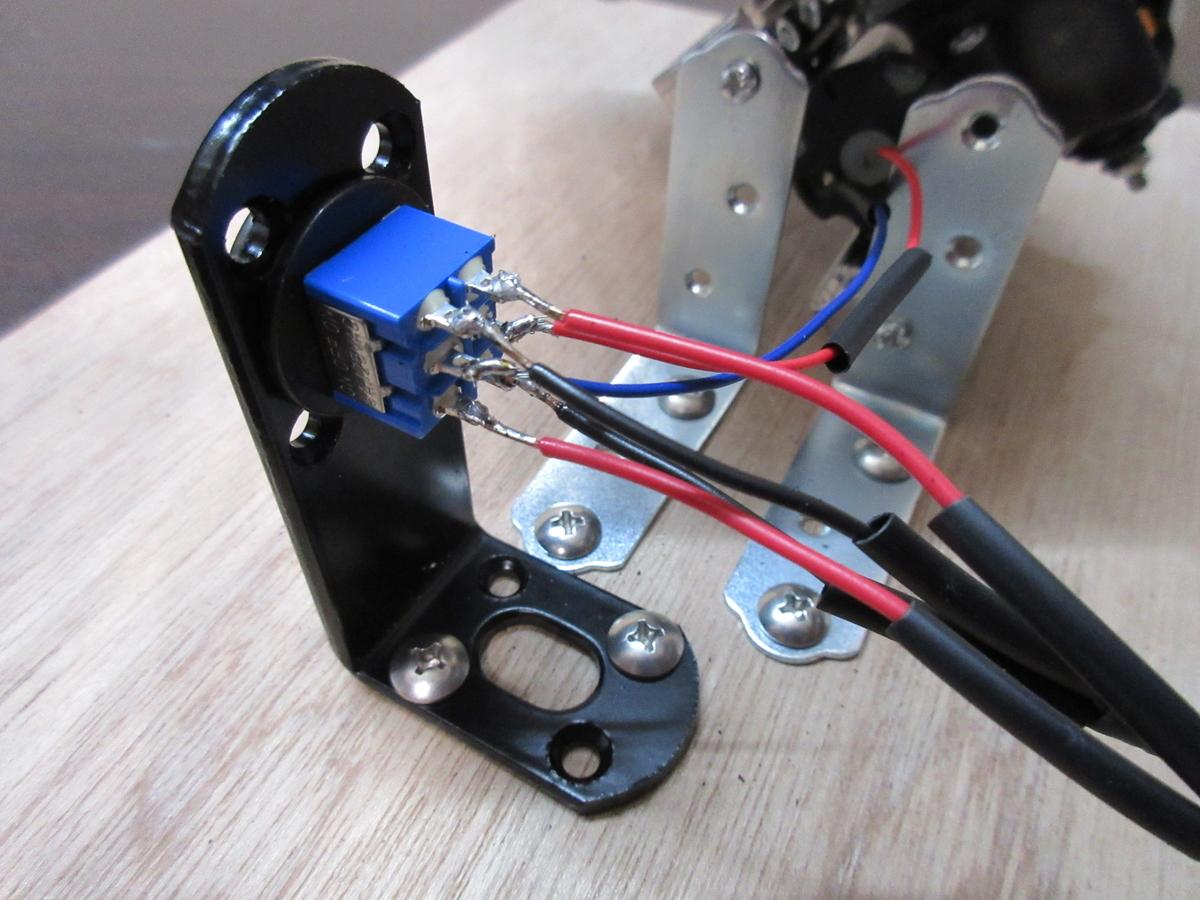 f:id:Lock-on:20200322083355j:plain