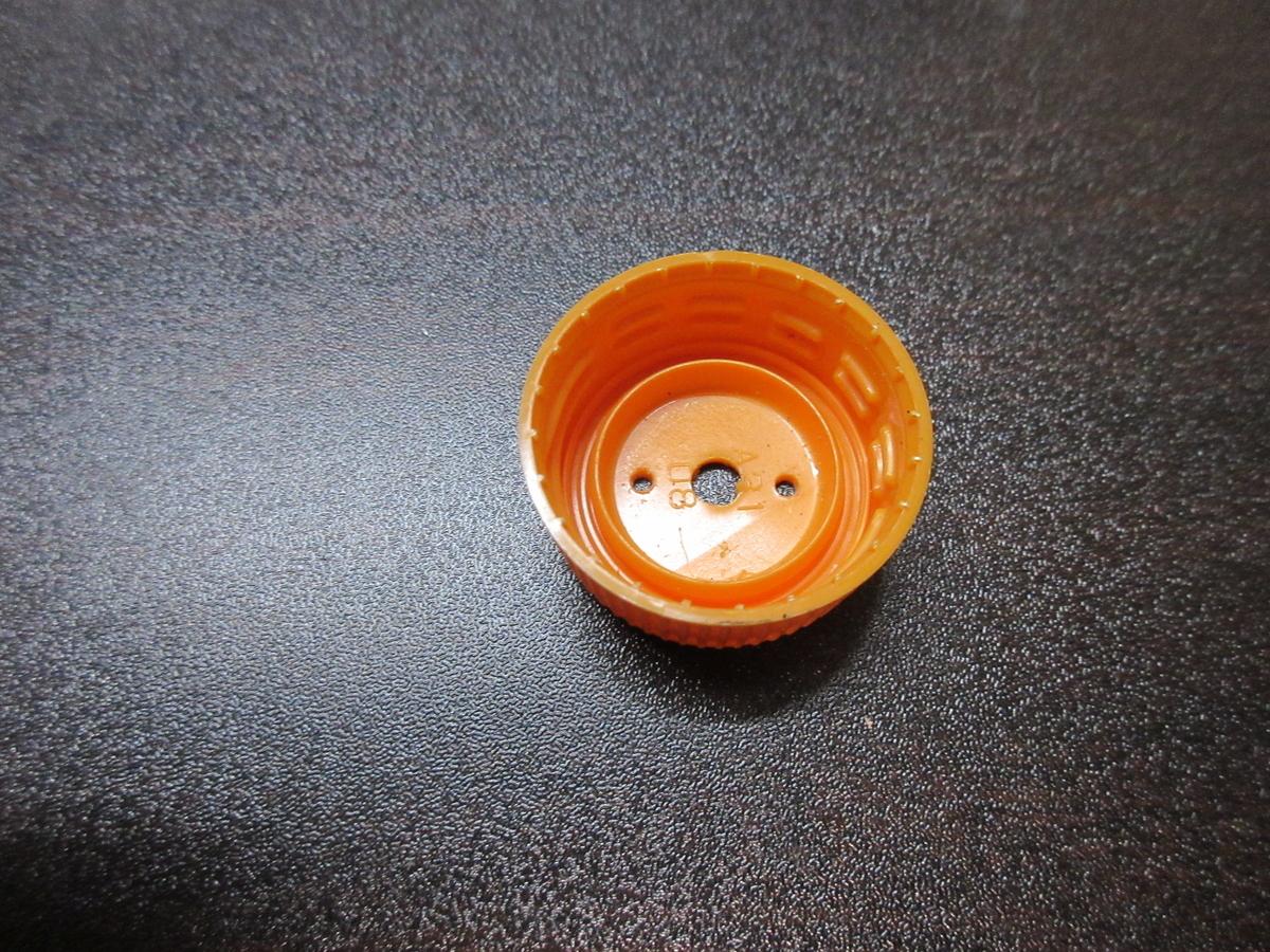 f:id:Lock-on:20200415084600j:plain