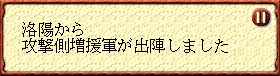 20130316220454