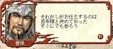 20130316220502