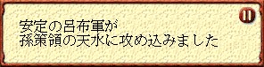 20130406223139