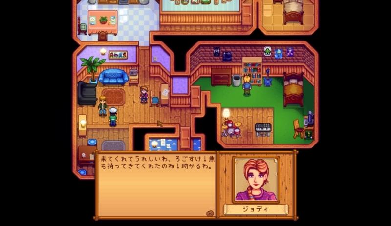 f:id:Logosuke:20170816102347j:plain