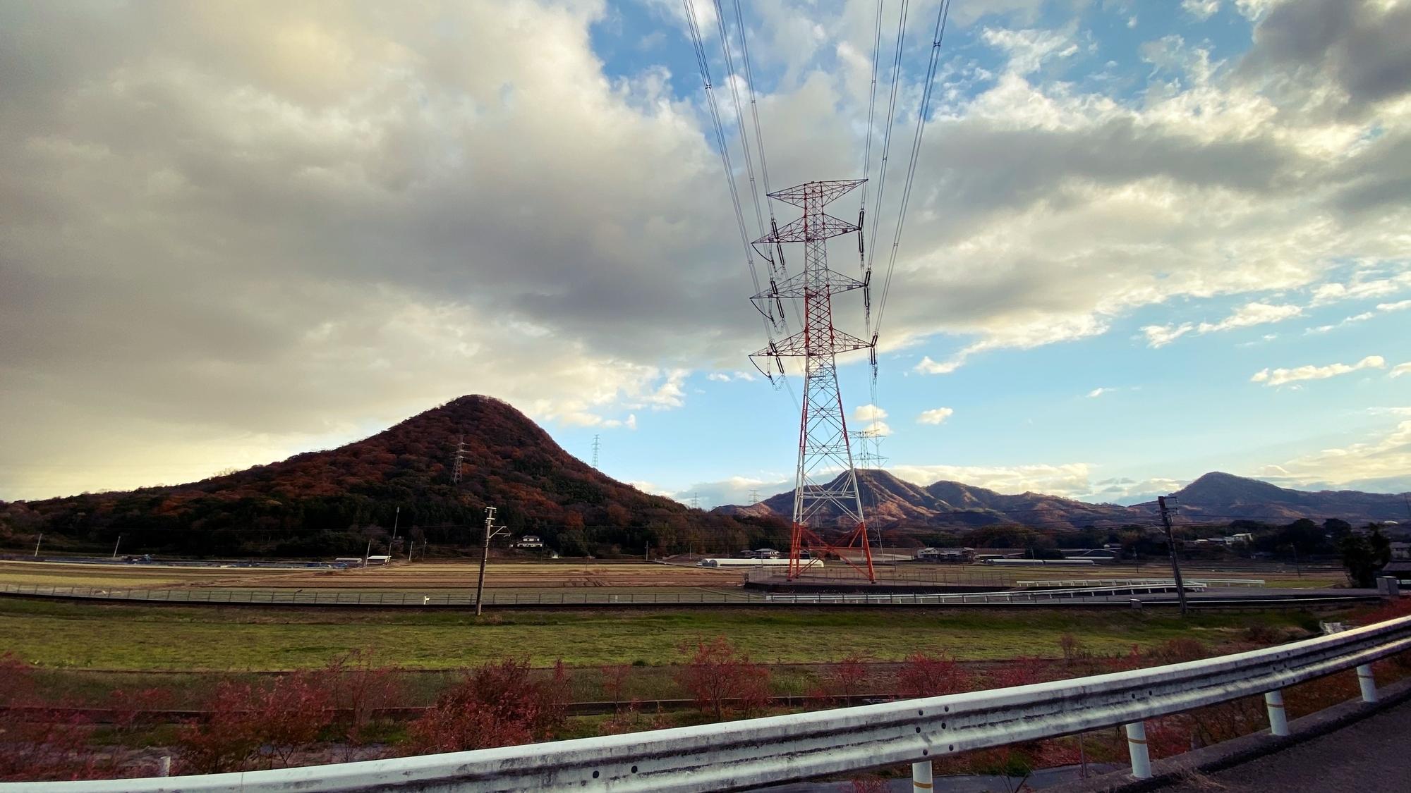 f:id:Logosuke:20201227224752j:plain