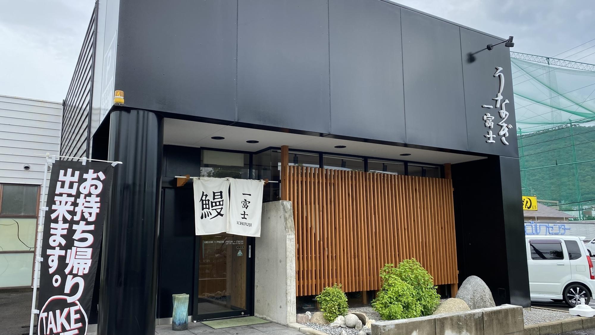 f:id:Logosuke:20210709121831j:plain