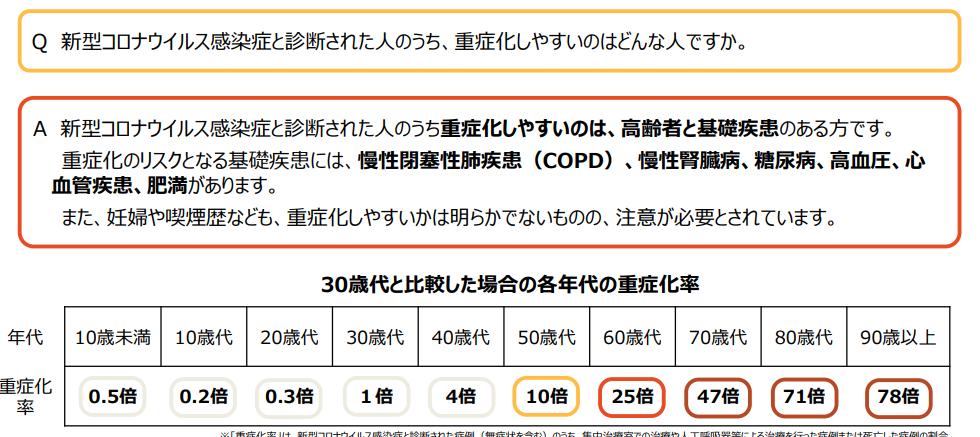 f:id:LoloBoo:20210225060930p:plain
