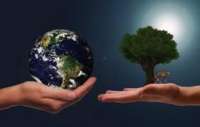 環境 整える 効果