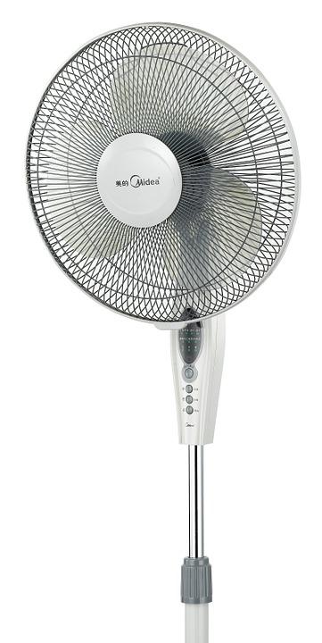 寝る時 エアコン 扇風機 メリット